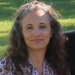 Pamela Tapp